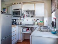 Important Things To Pay Attention To When Cleaning Home Appliances