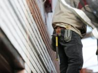 Looking For A General Contractor? Here Are Some Hiring Tips