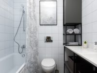 Reasons Why You Might Want to Renovate Your Bathroom