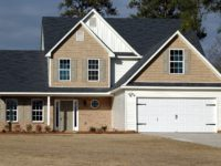 4 Cases When You Need To Sell Your House Fast