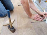 4 Upgrades In Your Home That Are Totally Worth The Investment