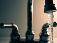 4 Negative Effects That Can Occur When Dealing With Home Water Installations