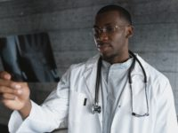How Can Hospitals Prevent The Spread of Health Care-Associated Infections