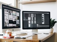 Brand Identity: Design Tips for New Small Businesses