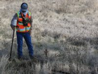 A Useful Guide To Understand The Responsibilities Of Land Surveyors
