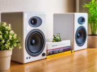 How to Choose the Right Speakers for Your Home Theater