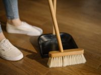 Top 3 Effortless Ways to Keep Your Home Sparkling Clean
