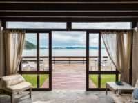 What Do You Want from a Luxury Home?