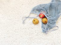 Five things to keep in mind about your uncleaned carpet