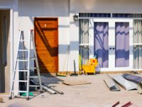 How to Maintain Control When Building Your Own Home