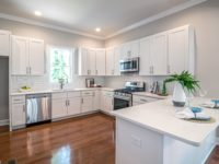 How to Easily Find Great Kitchen Appliances for Your Household