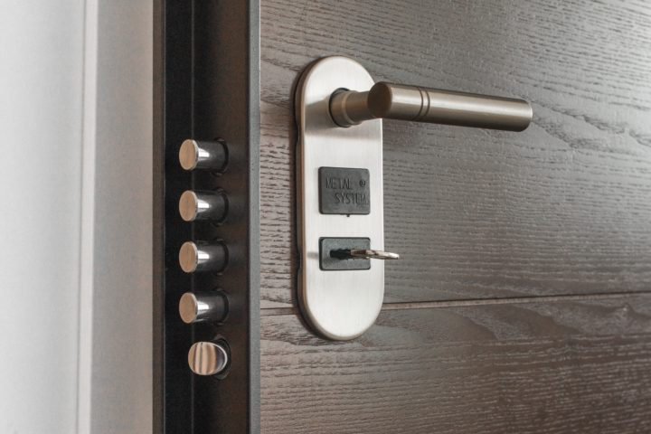How To Improve Your Home Security Easily And Quickly