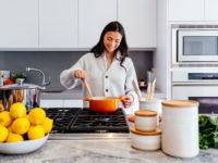 Hi-Tech Kitchen Equipment Every Cooking Fan Will Love