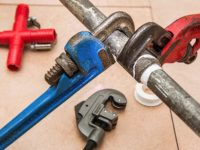 How to Easily Fix Pipe Problems in the Most Affordable Way