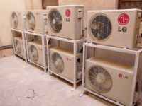 How Often Does Your AC Need Maintenance: Find Out Here
