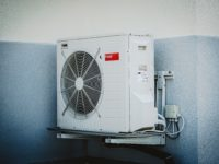 How To Clean And Maintain Your HVAC System The Right Way