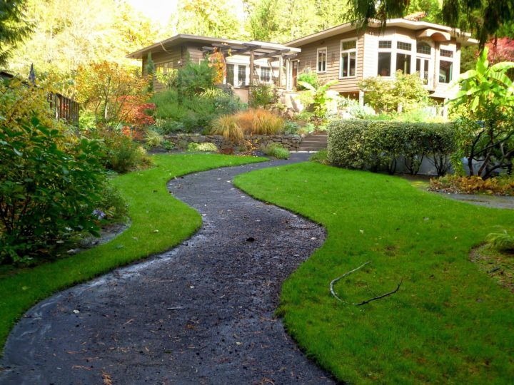 5 Ways to Make the Most Out of Your Garden