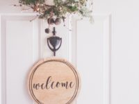 DIY Home Improvement Projects You Can Do in One Weekend