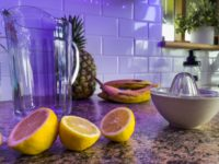 Things You Need to Consider When Buying a Juicer