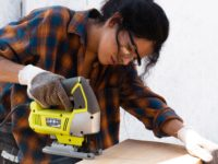 5 Major Factors to Consider When Remodeling Your Home