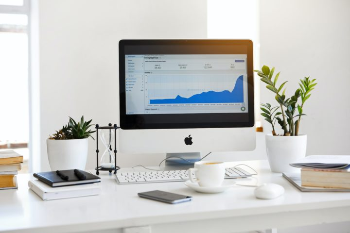 Scale Your Business with the Right Digital Marketing Strategies