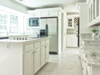 Make Your House More Luxurious With These Useful Tips