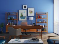 7 Cost Effective Ways to Revamp Your Home