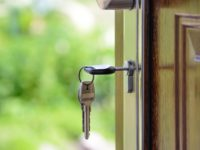 Important Steps You Need To Take Before Buying A House