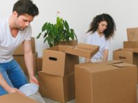 Advice for Leaving a Rented House and Purchasing a Smart House