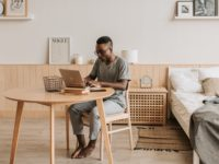 8 Considerations for Starting a Home-Based Business