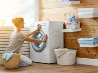 Top 3 Appliances That Should Get Yearly Maintenance Checks