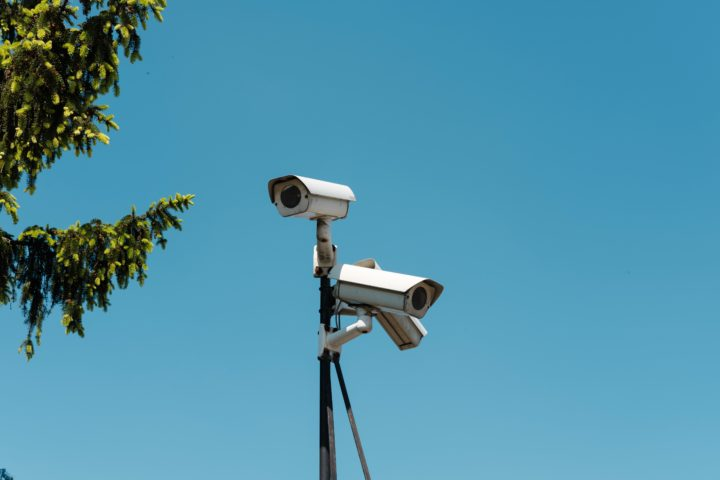 Smart Ways To Boost The Security Of Your House And Keep Your Family Safe
