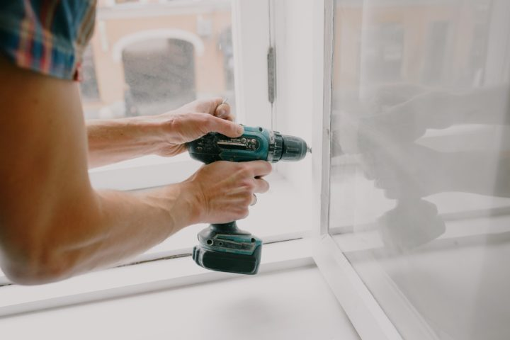How to Prepare Yourself to Start Your Home Maintenance Business: A Guide