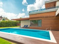 Pool Deck Replacement: All You Need to Know
