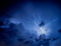 How to Protect Construction Sites From Bad Weather