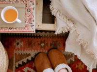 6 Best Tips to Get Your House Ready for Colder Seasons