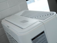 4 Things To Look For When Buying A Dehumidifier
