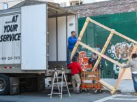 Tips For Choosing The Right International Moving Company